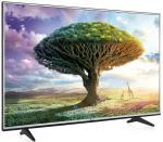 """Телевизор LG 55UH605V (55"""", спутник,эфир,кабель; интернет (СМАРТ- ТВ), объемный звук)"""