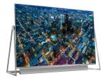 "3D Ultra HD LED Panasonic TX-58DXR800 (58""все стандарты+интернет (SMART-TV), дом.сеть)"