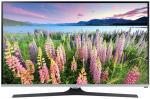 Телевизор Samsung UE40J5100AUX