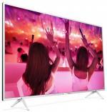"LED-телевизор на базе Андроид Philips 40PFT5501 (40"",интернет,эфир Т,Т2; мастер настройки сети)"