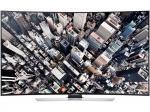 3D LED телевизор Samsung UE65HU9000T