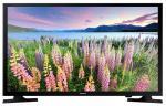 LED телевизор Samsung UE32J5000AW