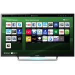 Телевизор Sony KDL32W705C