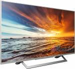 "Телевизор Sony KDL-32WD752 (32"",1920х1080,интернет,кабель, цифра+аналог, дом б\п сеть)"
