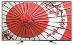 телевизор Akai LEA-49K40M