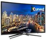 """Samsung UE40K6500 (40"""";FullHD;SMART-TV (интернет),аналог+цифра;спутник,эфир,кабель;объем звук)"""